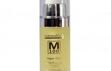 olejek-marula-100